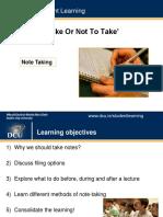 note_taking_slides_final_sept16 (1).pptx