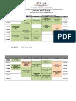 horarios 2013-2B.xlsx