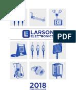 Larson_Electronics_Catalog_18.pdf