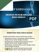 Reward & Sanksi.ppt