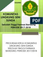 LPJ LSS 2017-2018.pptx