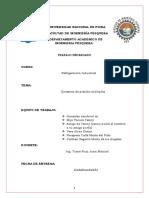 2REFRI 1er Trabajo Encargado de Refrigeracion Industrial.docx1