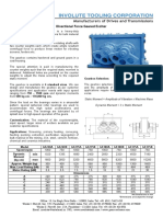 geared-exciter.pdf