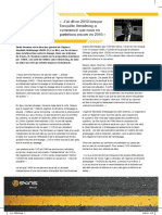 P_10-12 Pd-Ed Howman.pdf