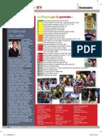 P_18 Sommaire.pdf