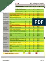 P_42-45 MOREAU PREUVE.pdf