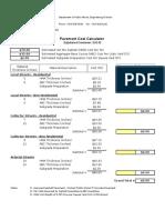 Pavement Cost Calculator Final Update 07 2014_201408141735233663