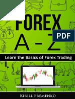Ebook_Forex-A-Z-1