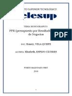 ELIZABETH ESPEJO CÁCERES.pdf