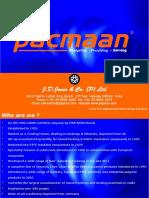 JD JONES-catalogue.pdf