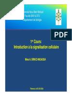 Cours-1-Signalisation-Cellulaire.pdf