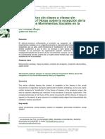 Movimientos sin clases o clases sin movimiento.pdf