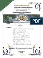 Informe Practica n 9 Fisiologia
