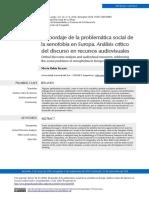 6487-Texto del artículo-15689-1-10-20170106.pdf