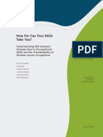 How-Far-Can-Your-Skills-Take-You.pdf
