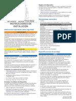 Gpsmap 7x2-9x2 Install Es-xm