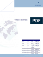 versionrout.pdf