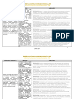 BNCC-2019.pdf