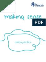 Antipsychotics 2016 PDF