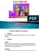 11.09.18. Ficha Familiar Expo