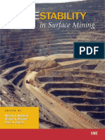 TEXTO L- Slope Stability in Surface Mining.pdf