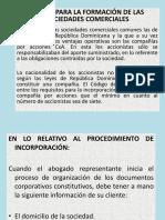Lesgilacion Comercial Diapositiva
