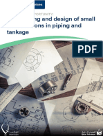 Tawteen_eBrochure_Engineering-and-design-of-small-modifications-in-piping-and-tankage.pdf