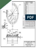 600b_FIXED_LIGHTS.pdf