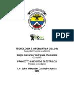 TECNOLOGIA E INFORMATICA CICLO IV 2 PERIODO.docx
