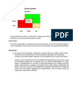AVANCE DE PROPIEDAD PLANTA Y EQUIPO.docx