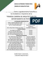 PLAQUETA HONORÍFICA.docx