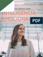E_book_Intelige_ncia_Emocional_2019.pdf