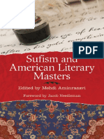 Sufism and the American Literary Masters.pdf