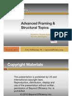 Adv-Framing-Beyond.pdf