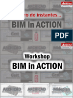 Workshop OPEN BIM in ACTION - Setembro 2017.ppsx