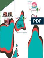 1470551841wpdm_Brochure Template 05 (Repaired)