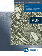 Metallurgical analysis of machine components.pdf