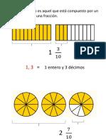6-escribir-numeros-mixtos-como-decimales.pptx