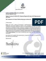 Informe de Cestas.pdf