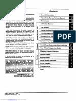 sk50m_dio.pdf