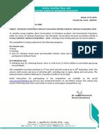 33_Circular_2019.pdf