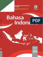 BS Bahasa Indonesia SMA Kelas 12 Edisi Revisi 2018-www.matematohir.wordpress.com.docx
