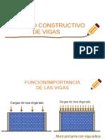 Contrucción de Vigas (1)