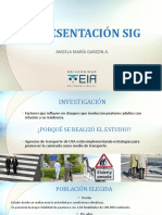 Sistemas_info_georreferenciada.pptx