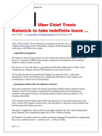 1a. Uber Chief Travis Kalanick to take indefinite leave.pdf