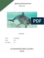 English Exam Practical Text.docx