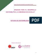 Estudio sostenibilidad Occollo - DEFINITIVO.pdf
