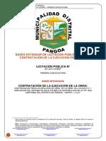 BASES_ADMINISTRATIVAS__EJECUCION_DE_OBRA_SAN_CRISTOBLA_GUA_Y_DESAGUE.pdf