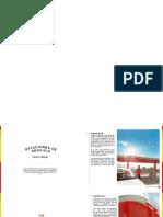 08 Red de distribucioìn (interactivo)