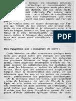 ARGILE 3.pdf